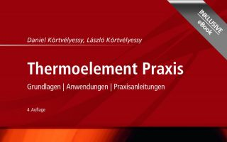 Cover-Thermoelement-Praxis.jpg