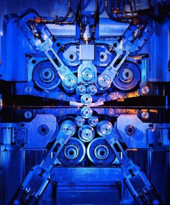 Cold-rolling-mill.jpg
