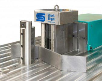 420-CNC-WP-Hybrid-.jpg