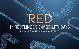 1st-Reutlingen-E-Mobilty-Days.jpg