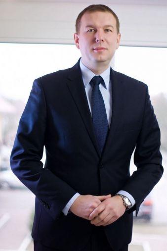 Marek-Kedzierzynski.jpg