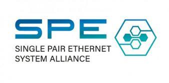 Logo-SPE-Systems-Alliance.jpg
