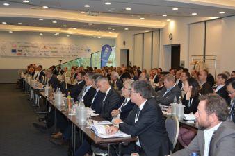 ESF-Kongress-Hamburg-2019.jpg