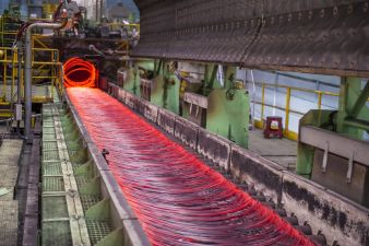 Stahldrahtwalzwerk-.jpg