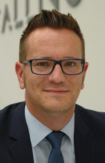 Andreas-Koester.jpg
