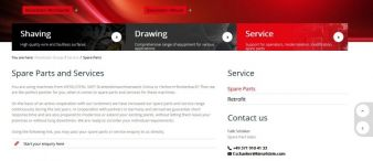 Service-tool.jpg