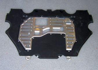 HK-Praezisionstechnik-2.jpg