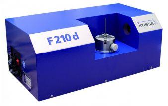 F-210.jpg