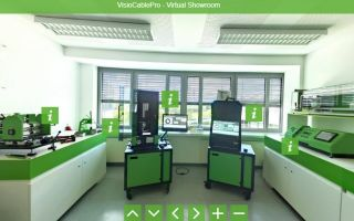 Virtueller-Showroom.jpg