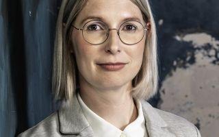 Elisabeth-Richter.jpg