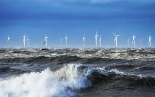 Offshore-Windpark.jpg