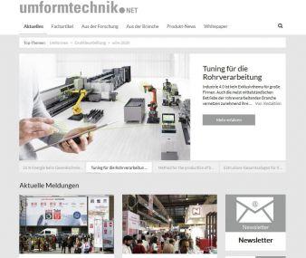 Umformtechniknet-neue-Website.jpg