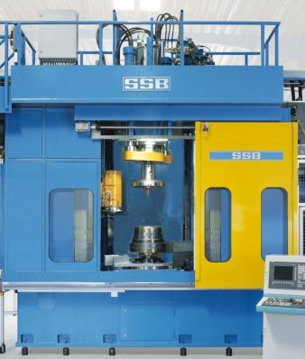 SSB-Maschinenbau-1.jpg