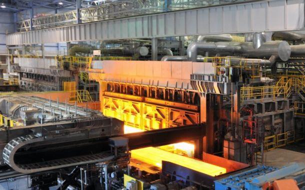 Thyssenkrupp Steel vergibt Auftrag an Tenova