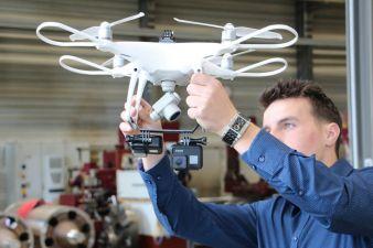 Mit-der-Drohne-zum.jpg