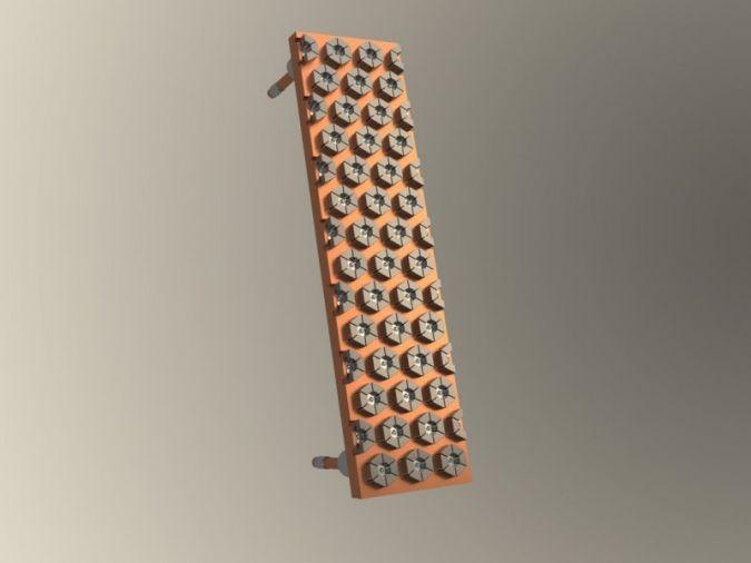 Kupfer-Plattenkuehler.jpg