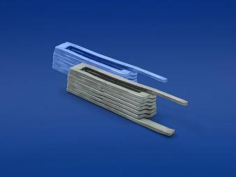 die-cast-aluminium.jpg