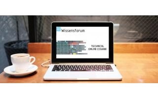 Laptop-online-learning.jpg