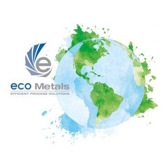 Eco-metals-Kampagne.jpg