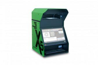 VCPX5.jpg