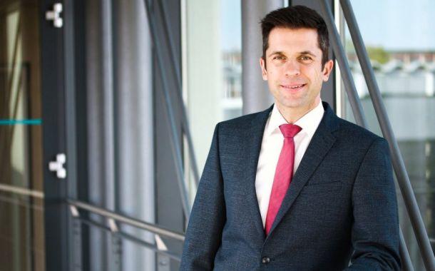 Neuer Institutsleiter des Fraunhofer IWU berufen
