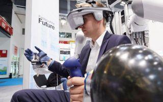 VR-automatica-2020.jpg
