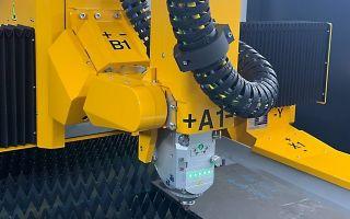 Laserrotator.jpg