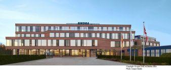 Headquarter-Bremen-Germany.jpg