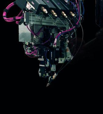 Laserschweissen-mit.jpg