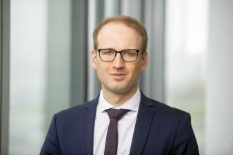 Dr-Tobias-Hegmann-COO-ab.jpg