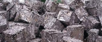 Slider---Aluminiumschrott.jpg