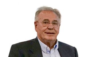Gianfranco Cortese verstorben