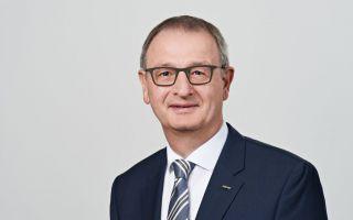 Wilfried-Schaefer-VDW.jpg