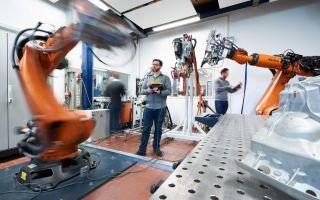 Laboratorium-fuer-Werkstoff-.jpg