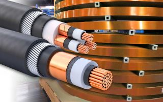 "LLFlex acquires ""Wire+Cable Armoring Tapes Segment"" from Web Industries"