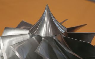 Impeller-gefraest-aus.jpg