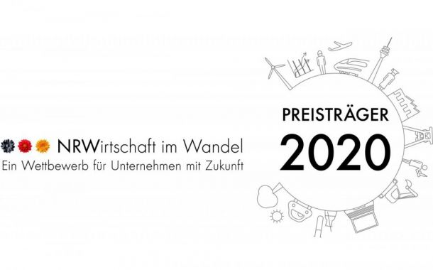 Rückblick unserer Branche – KW 31/2020