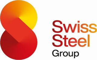 Neues-Logo-Swiss-Steel-Group.jpg