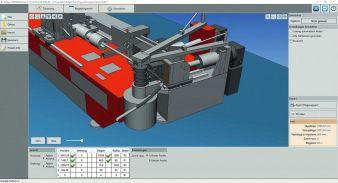 RohrbiegemaschineSoftware.jpg