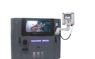 RP020.jpg
