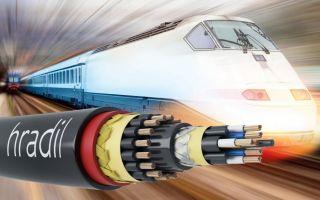 Bahnkabel-Lokomotive-Lok.jpg
