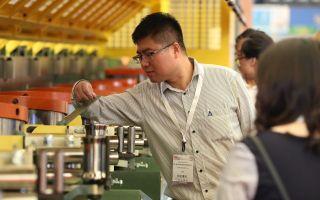 Erfolgreicher Messeverlauf nach zügiger Branchenerholung in China