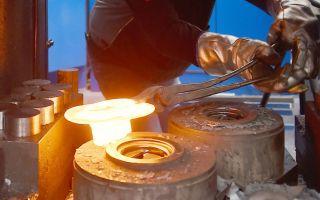 kiloschwere-Stahlteile.jpg