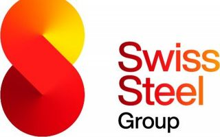 Swiss-Steel-Group.jpg