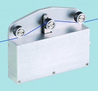 Tension-meters.jpg