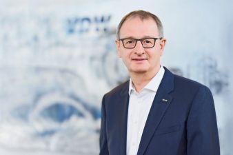 Wilfried-Schaefer.jpg