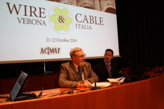 Wire--Cable-Milano-Italy-2019.jpg