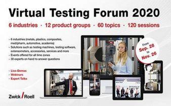 testXpo-Virtual-Testing-Forum.jpg