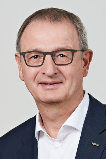 Dr-Wilfried-Schaefer-VDW-2020.jpg