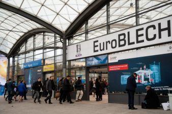 Euroblech.jpg